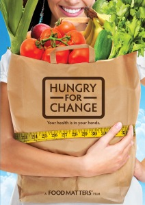 Hungry-For-Change-DVD-F1